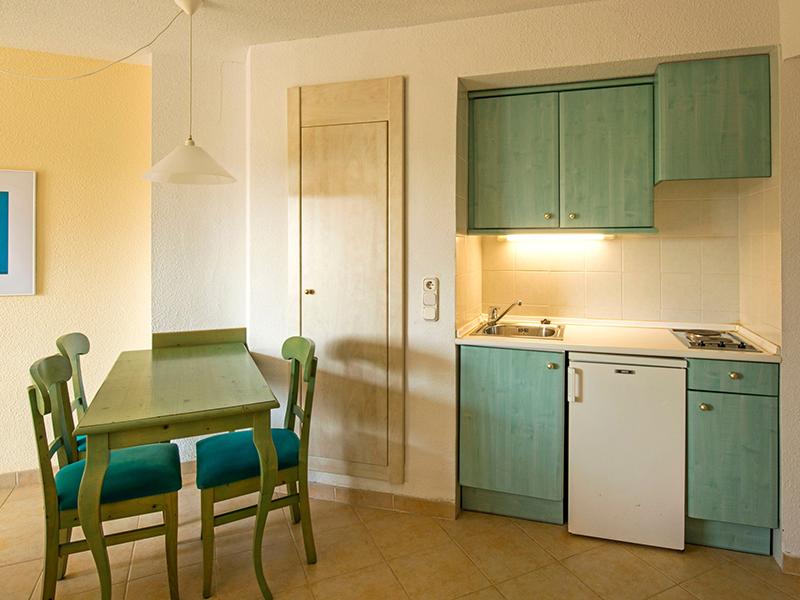 Superior Apartment3_1