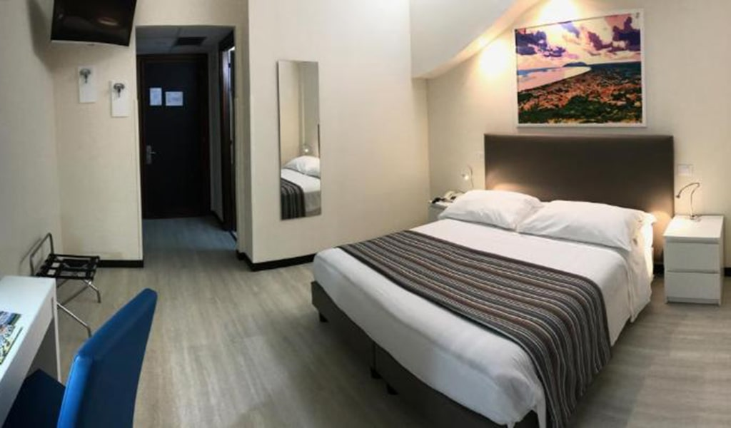 Superior-Double-Room-2-min