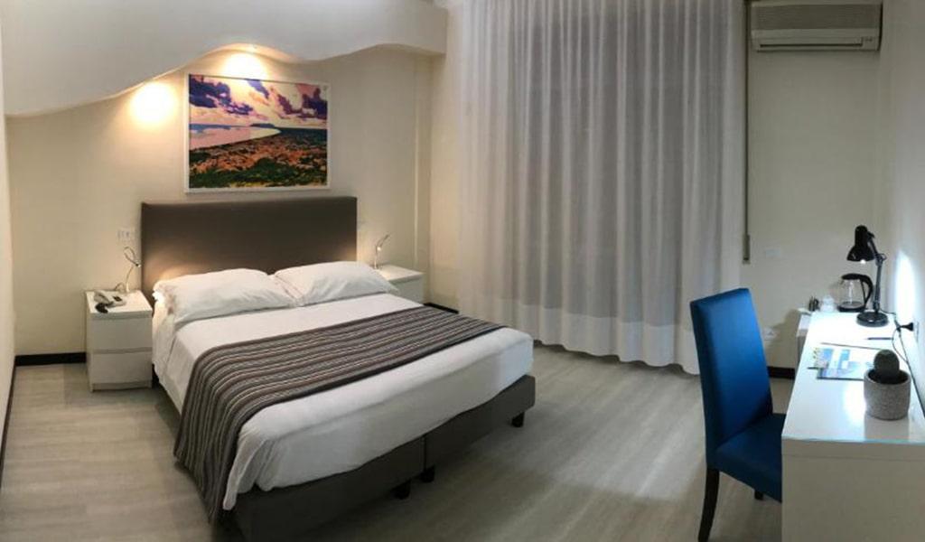 Superior-Double-Room-min