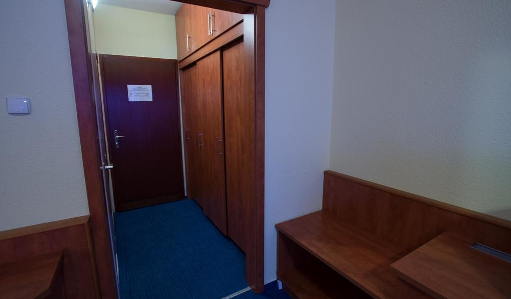 Superior Double Room3-min
