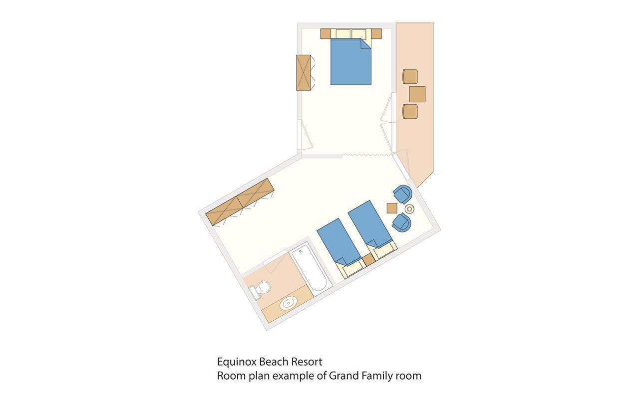 Superior-Family-Room