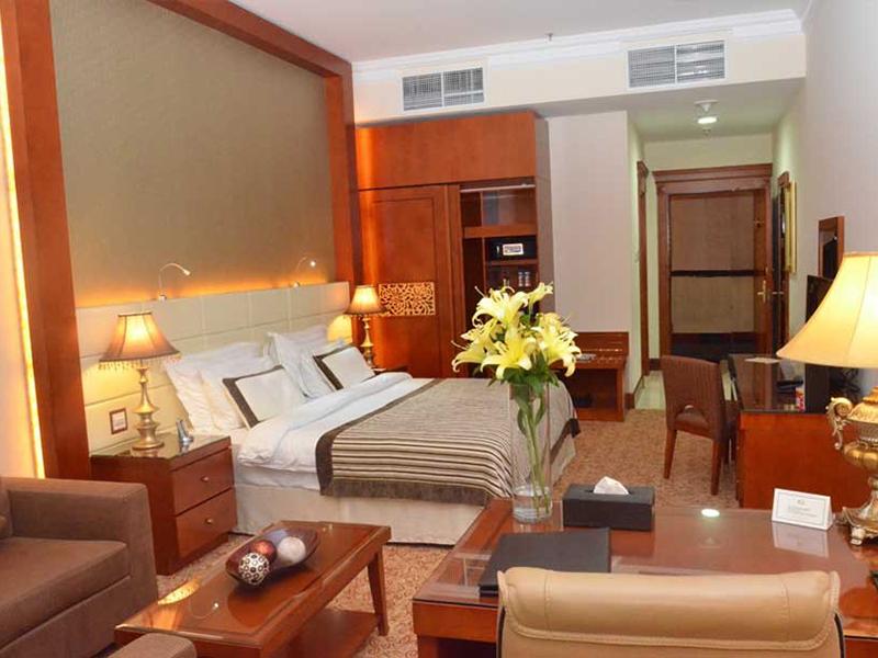 Superior Room-1