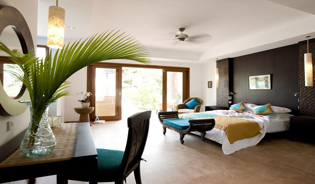Superior Room (2)