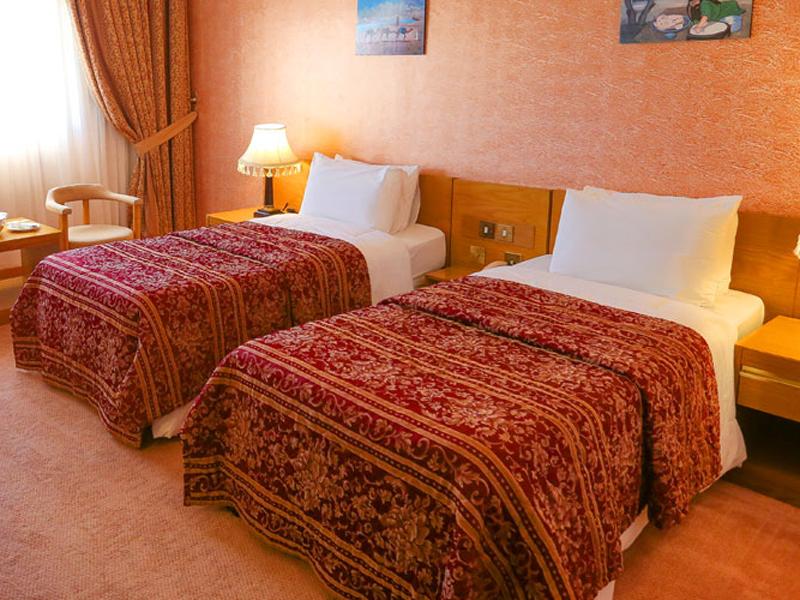 Superior Room-2