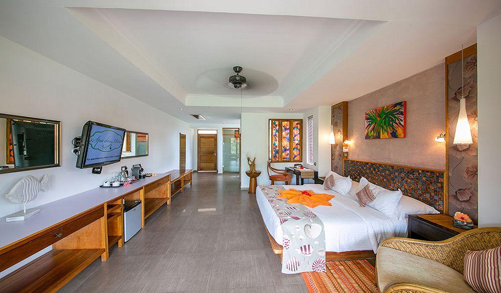 Superior Room (3)