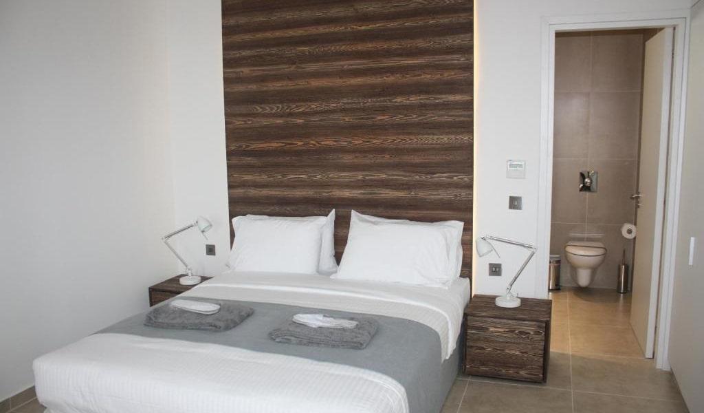Superior-Room-3-min