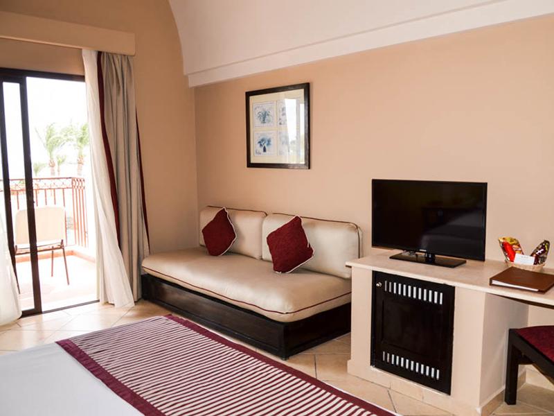 Superior Room (5)