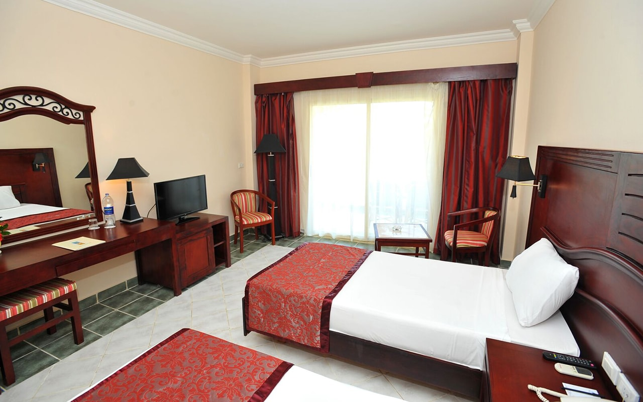 Superior Room-min