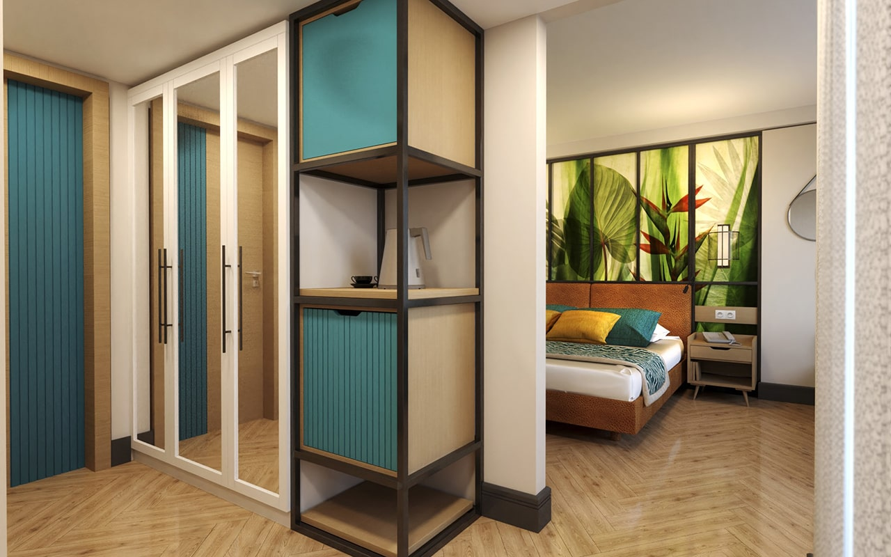 Superior-Room_03-min