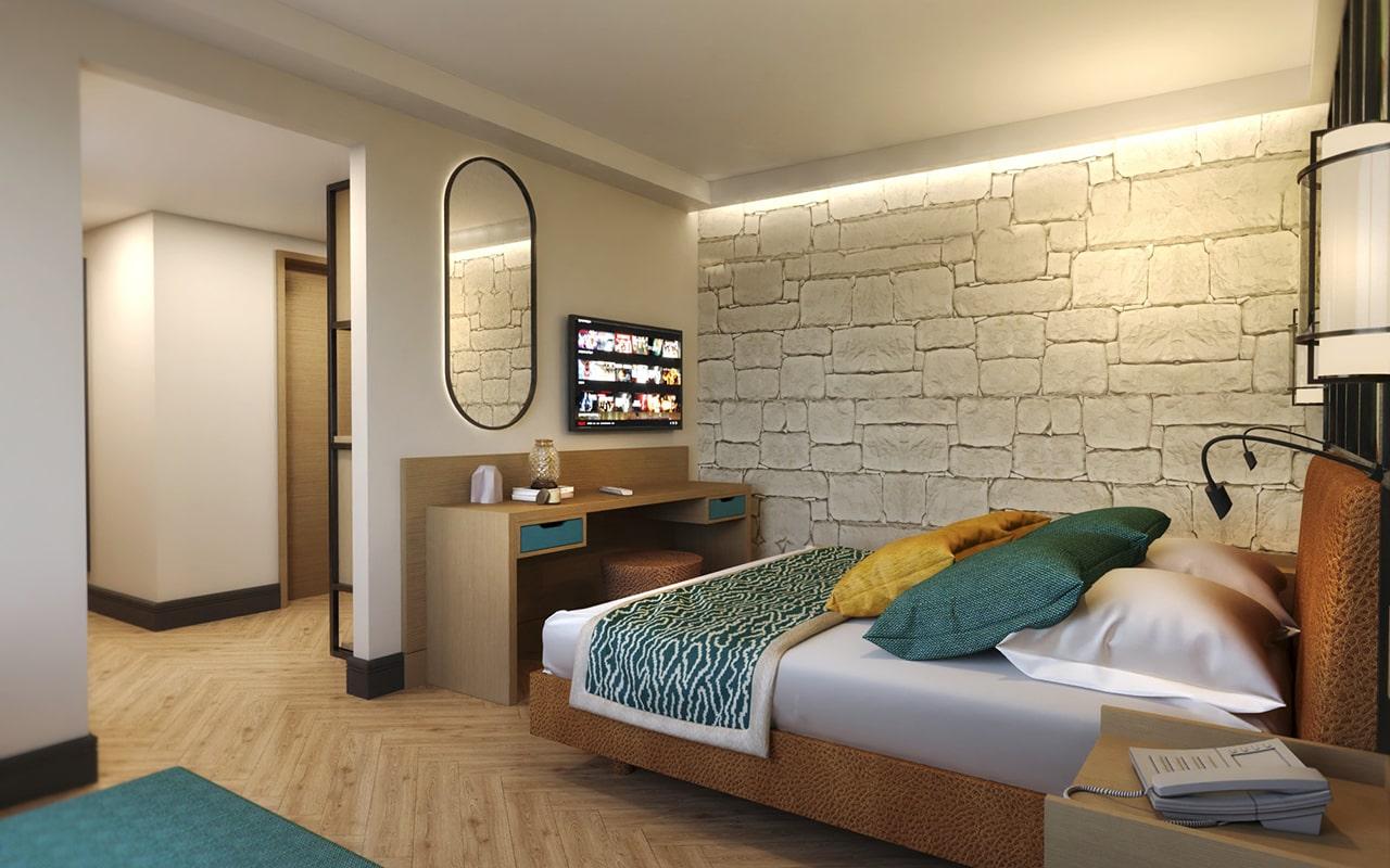 Superior-Room_04-min