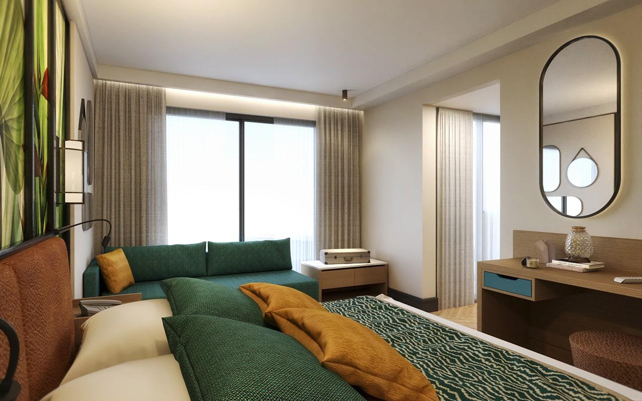 Superior-Room_05-min