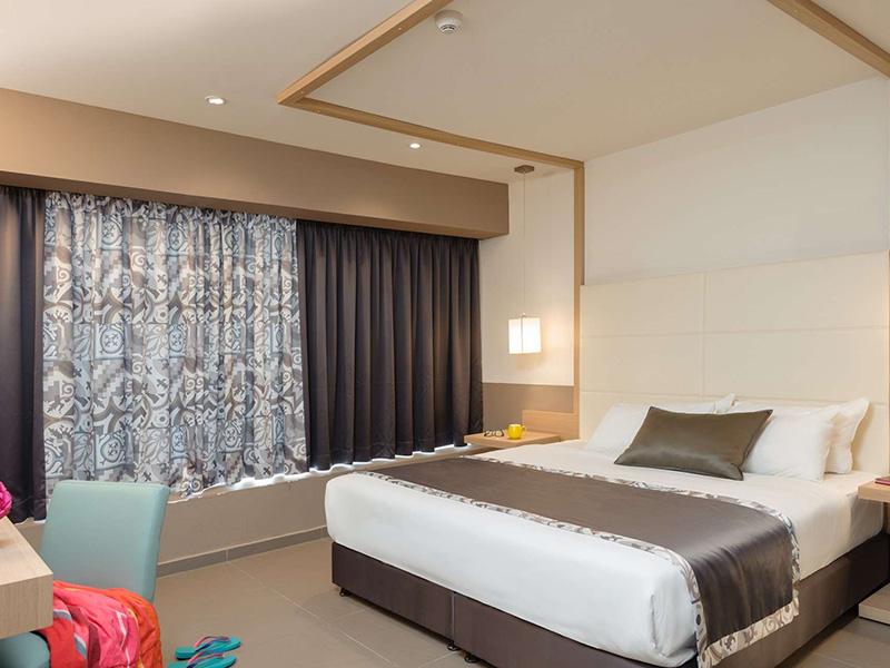 Superior Rooms4