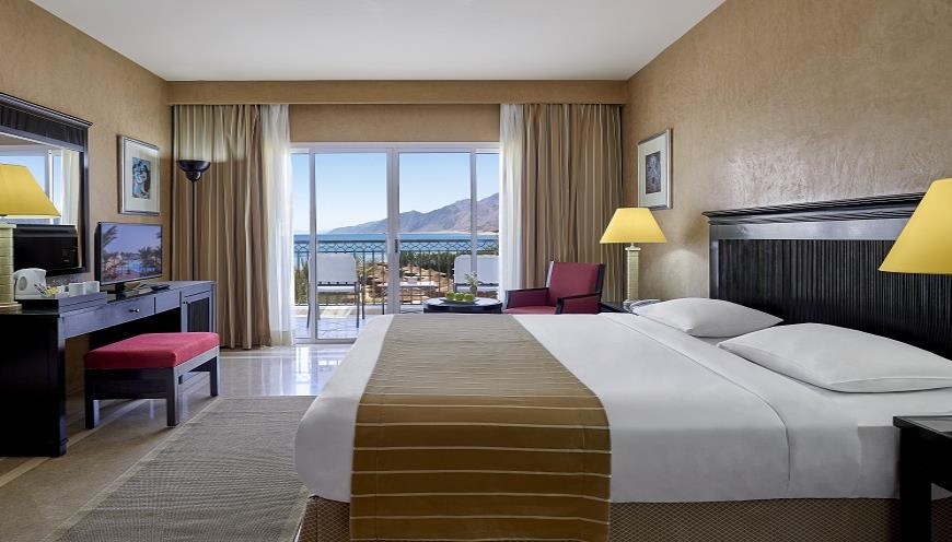Superior-Sea-View-Room6666666