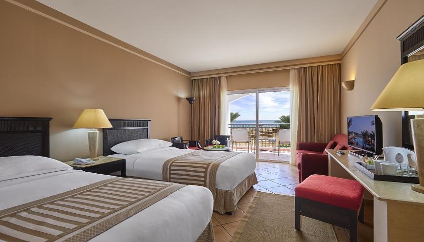 Superior-Sea-View-Room_888888