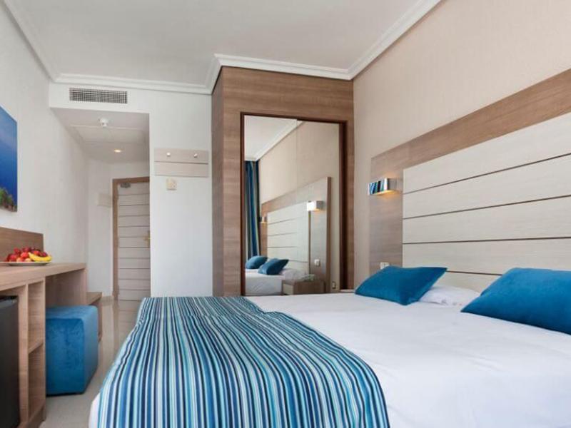 Superior double room2