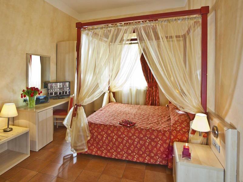 Superior room3