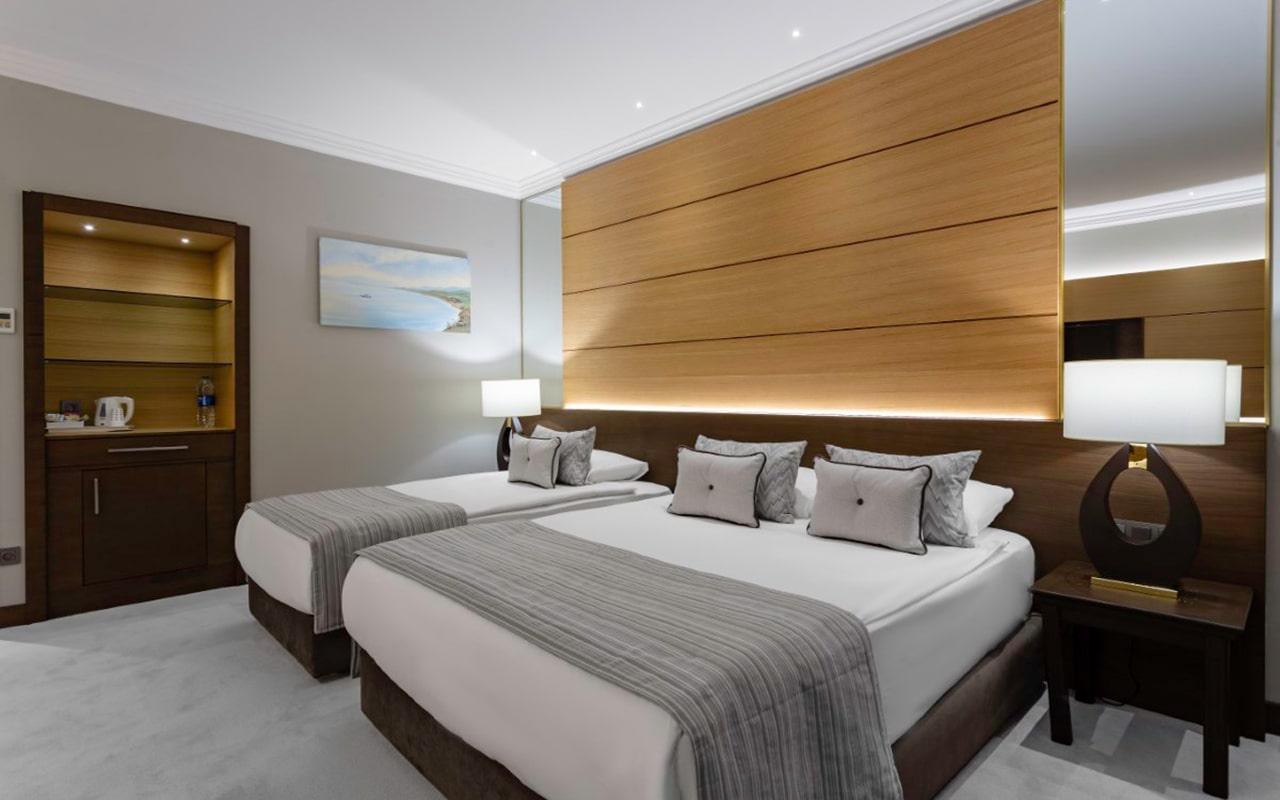 Superior_room3-min