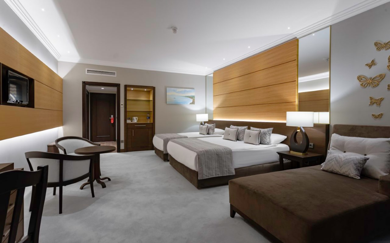Superior_room5-min