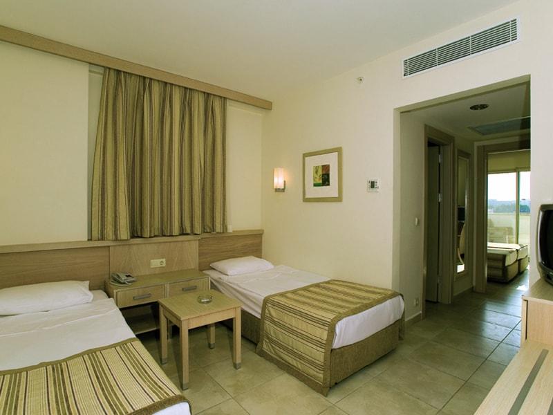 Sural Resort Hotel (15)