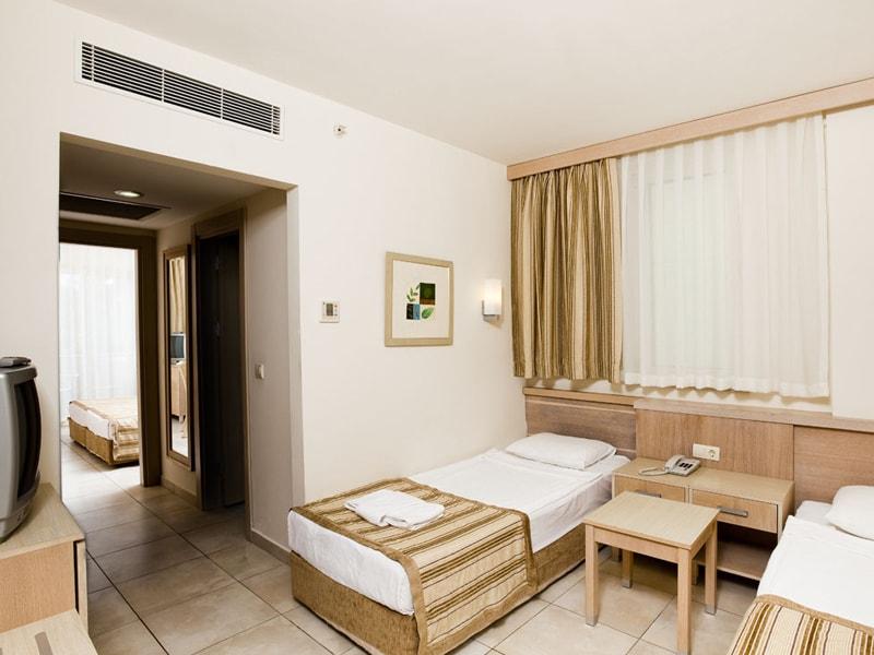 Sural Resort Hotel (29)