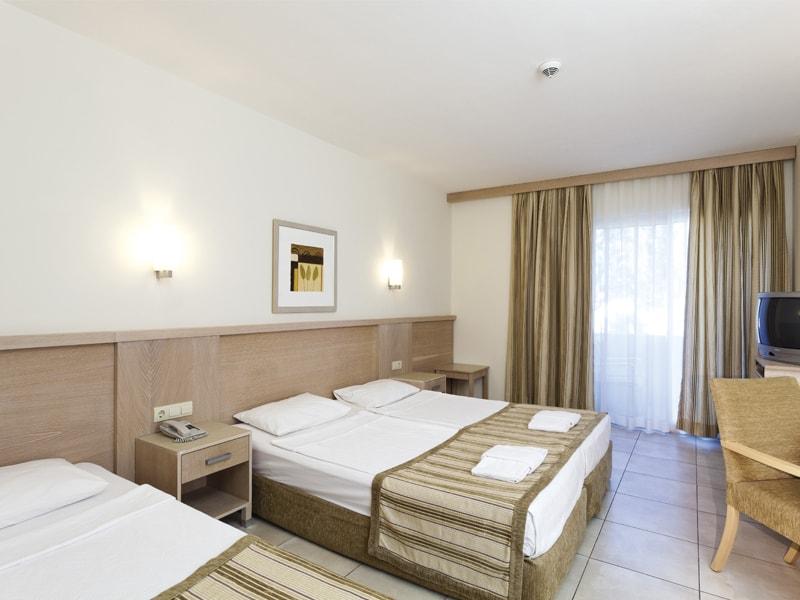Sural Resort Hotel (32)
