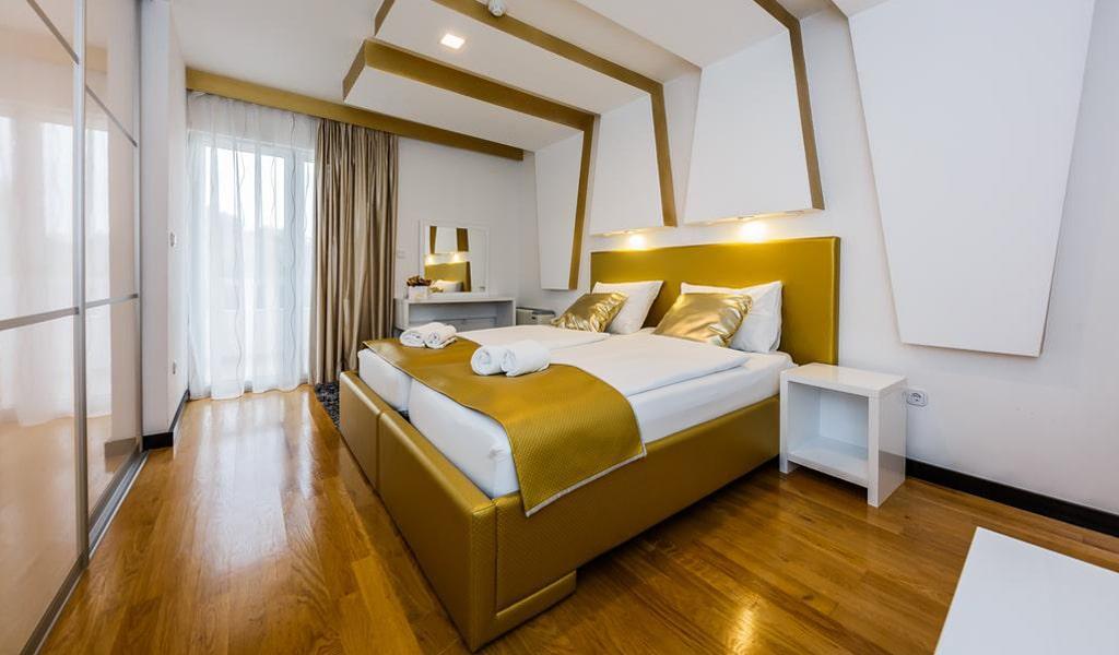 Sveti Kriz Hotel (12)