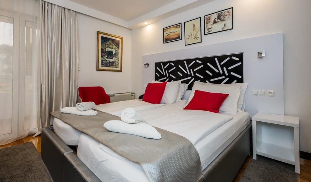 Sveti Kriz Hotel (15)