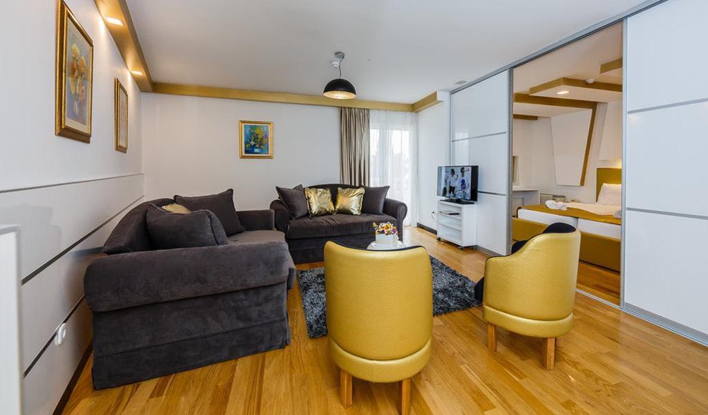 Sveti Kriz Hotel (18)