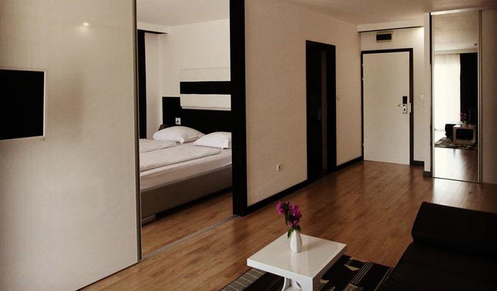 Sveti Kriz Hotel (20)