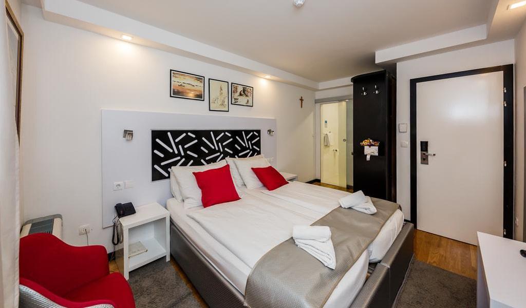 Sveti Kriz Hotel (8)