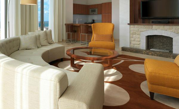 THE LIGHTHOUSE SUITE2