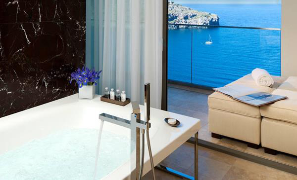 THE OBSERVATORY SUITE4