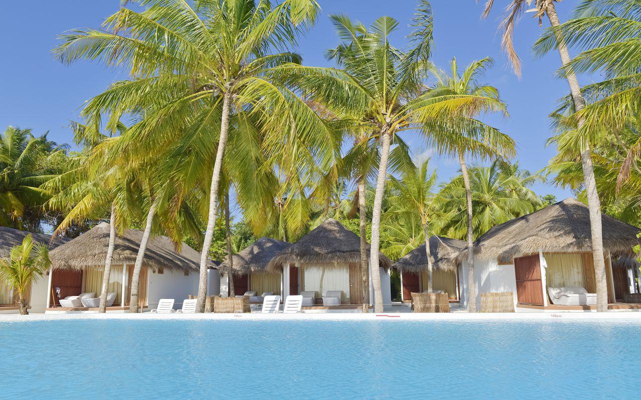 THU-HRES-Thulhagiri_Island_Standard_Deluxe9