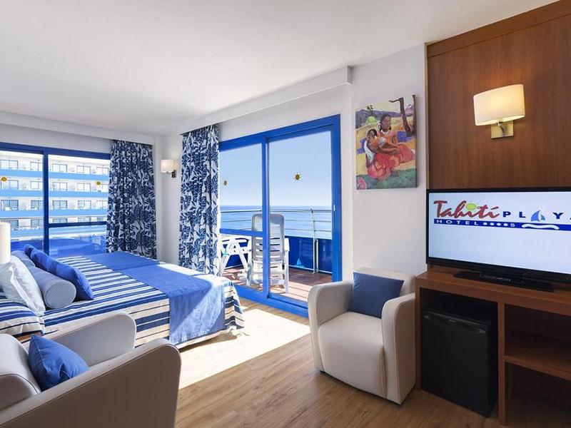 Tahiti Playa Hotel (11)
