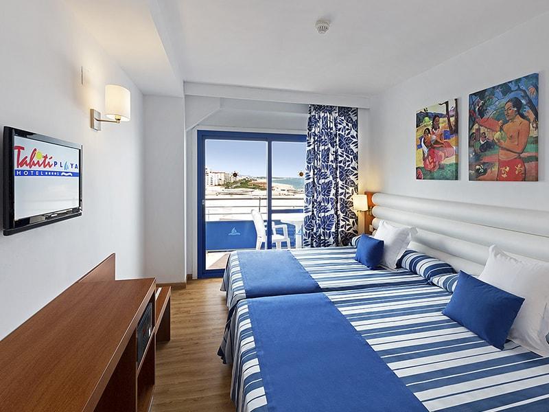 Tahiti Playa Hotel (5)