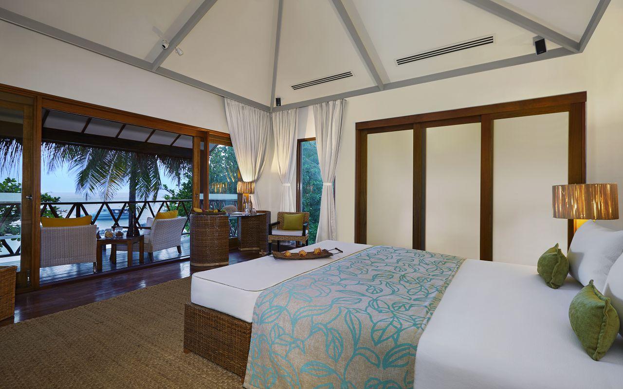 Taj Coral Reef Resort and Spa_Nirvana Presidential Suite-Living Room_MZFloor