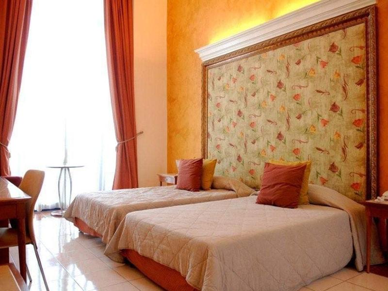 Telegrafo Hotel (19)