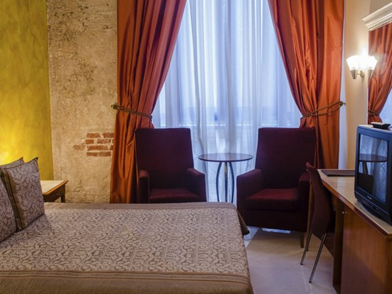 Telegrafo Hotel (4)