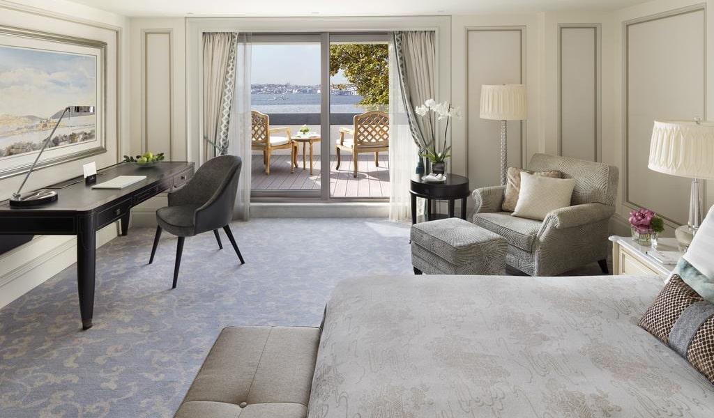Terrace Bosphorus Room 1-min