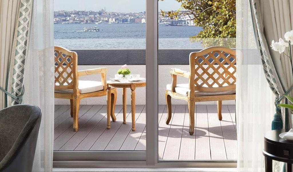 Terrace Bosphorus Room 2-min