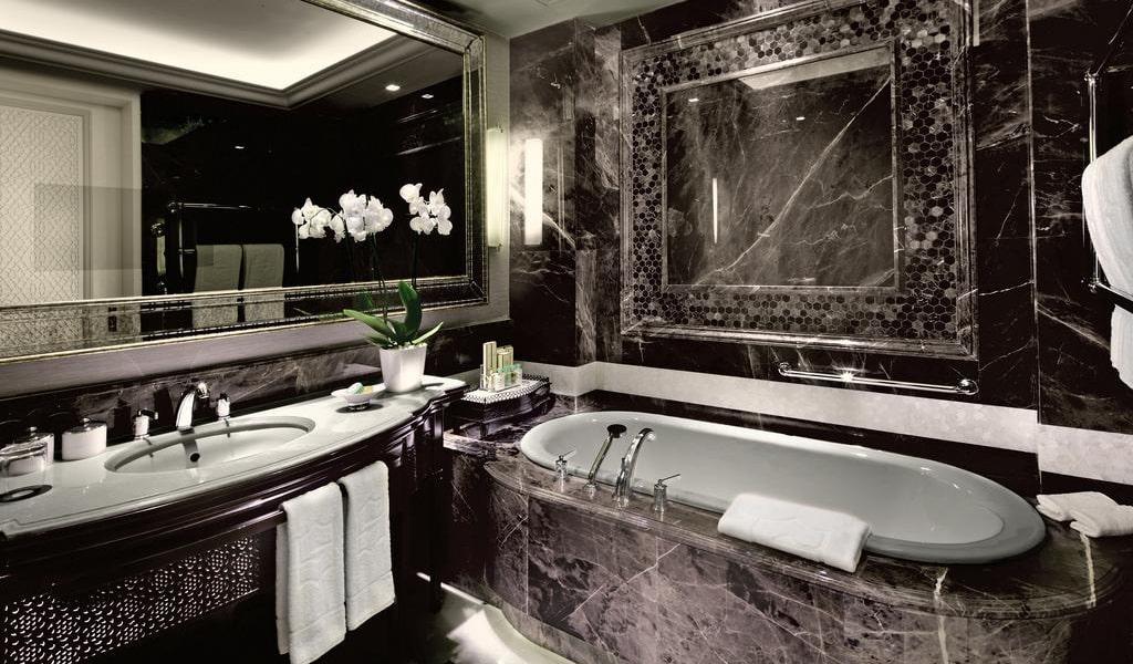 Terrace Bosphorus Room 3-min