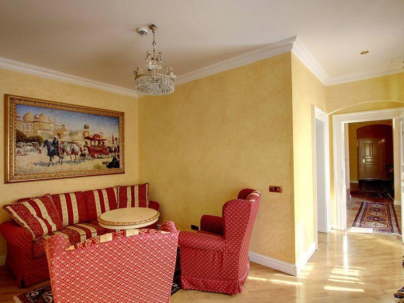 Terrace Junior Suites5