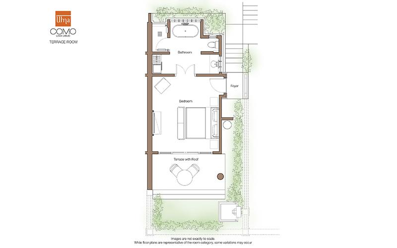 Terrace-Room-Floor-Plan