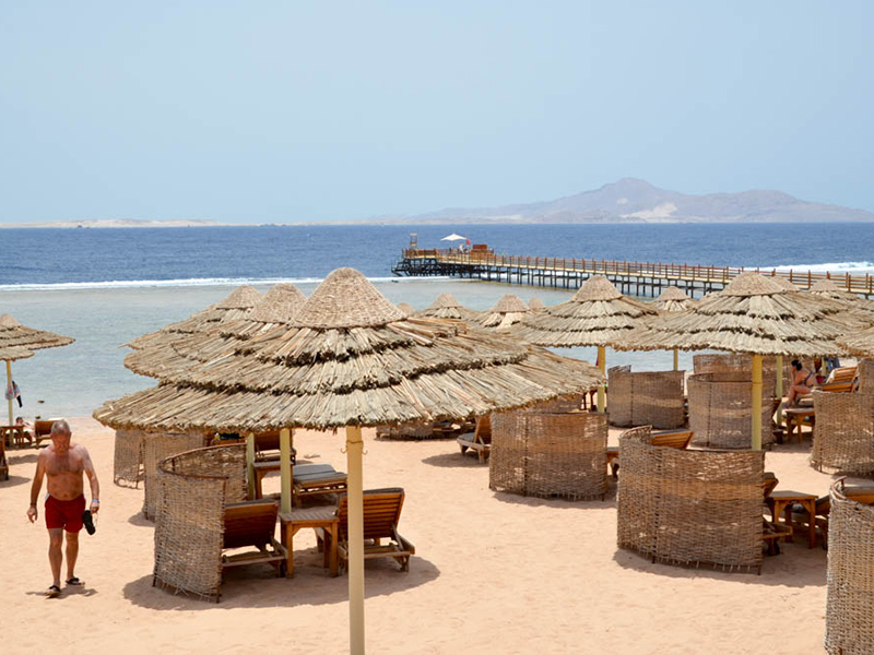 The Cleopatra Luxury Resort Collection (6)