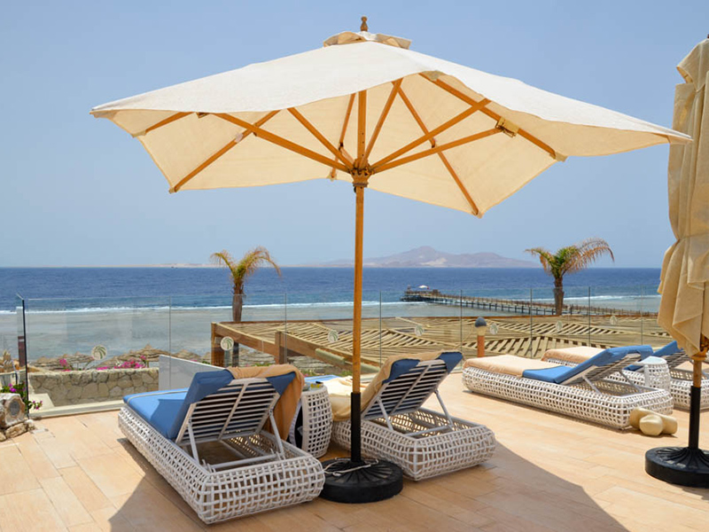 The Cleopatra Luxury Resort Collection (7)