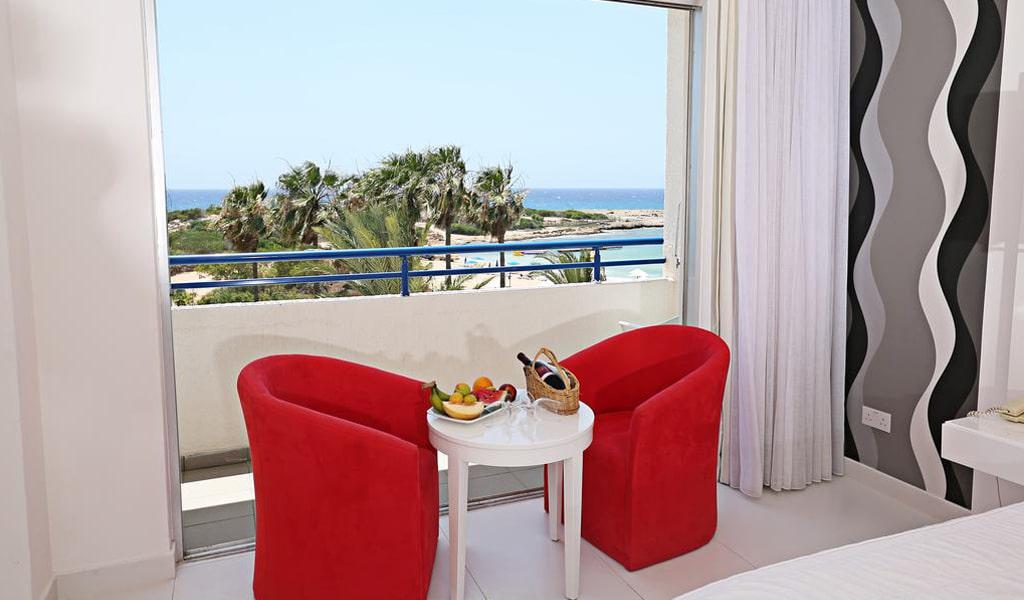The Dome Beach Hotel (31)