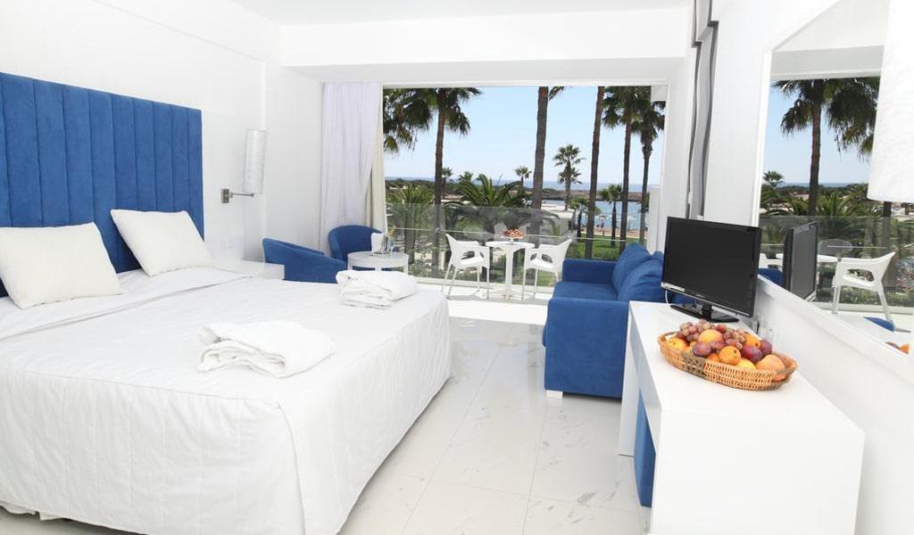 The Dome Beach Hotel (38)