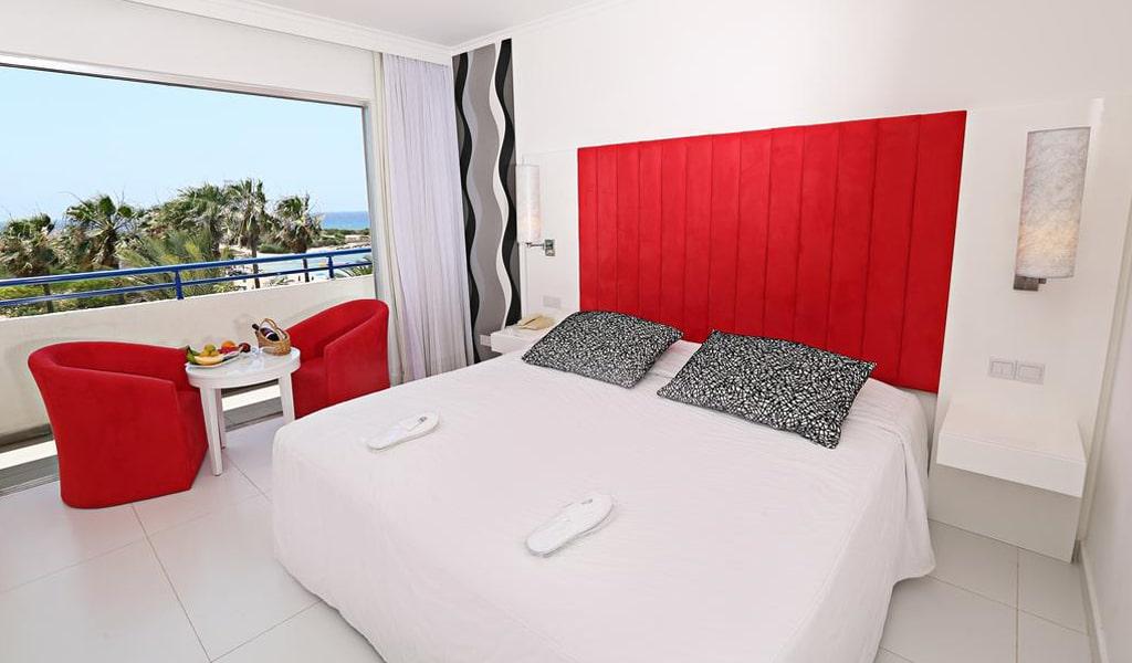 The Dome Beach Hotel (40)