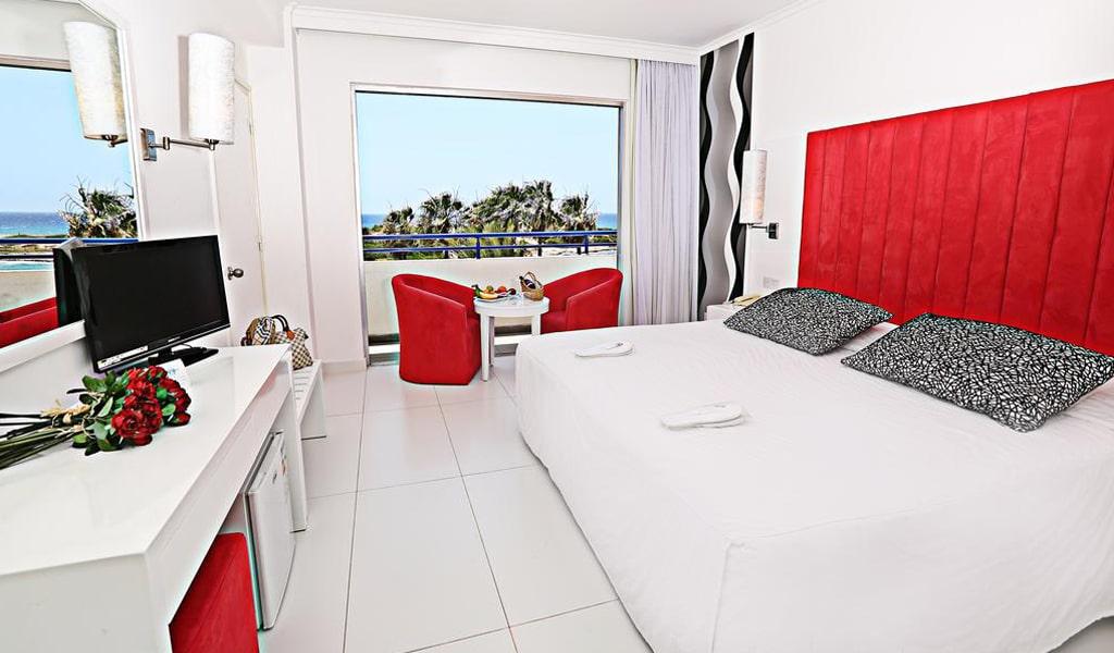 The Dome Beach Hotel (42)