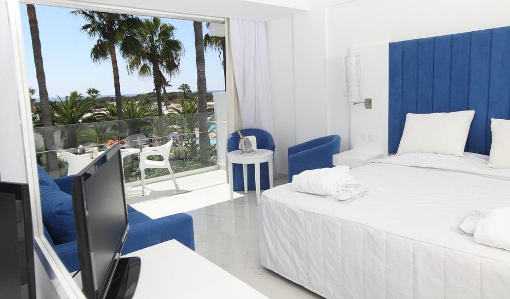 The Dome Beach Hotel (44)